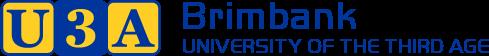 U3A Brimbank